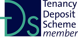 tenancy-deposit-scheme-uk