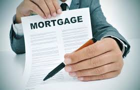 mortgage-lender-repossession